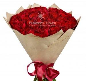 Заказать цветы в пензе с доставкой
